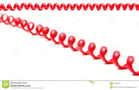 cellphone cord cute corded telephones