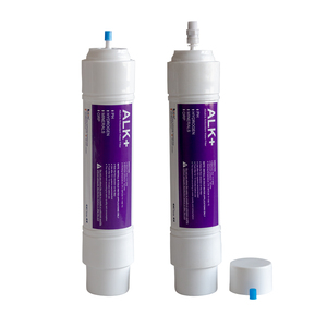 korea ceramic water filter after reverse osmosis system