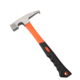 electric shipping claw hammer