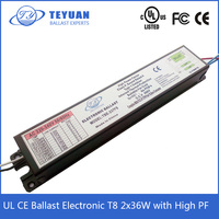 Buy enclosed high pressure ballast in China on Alibaba.com
