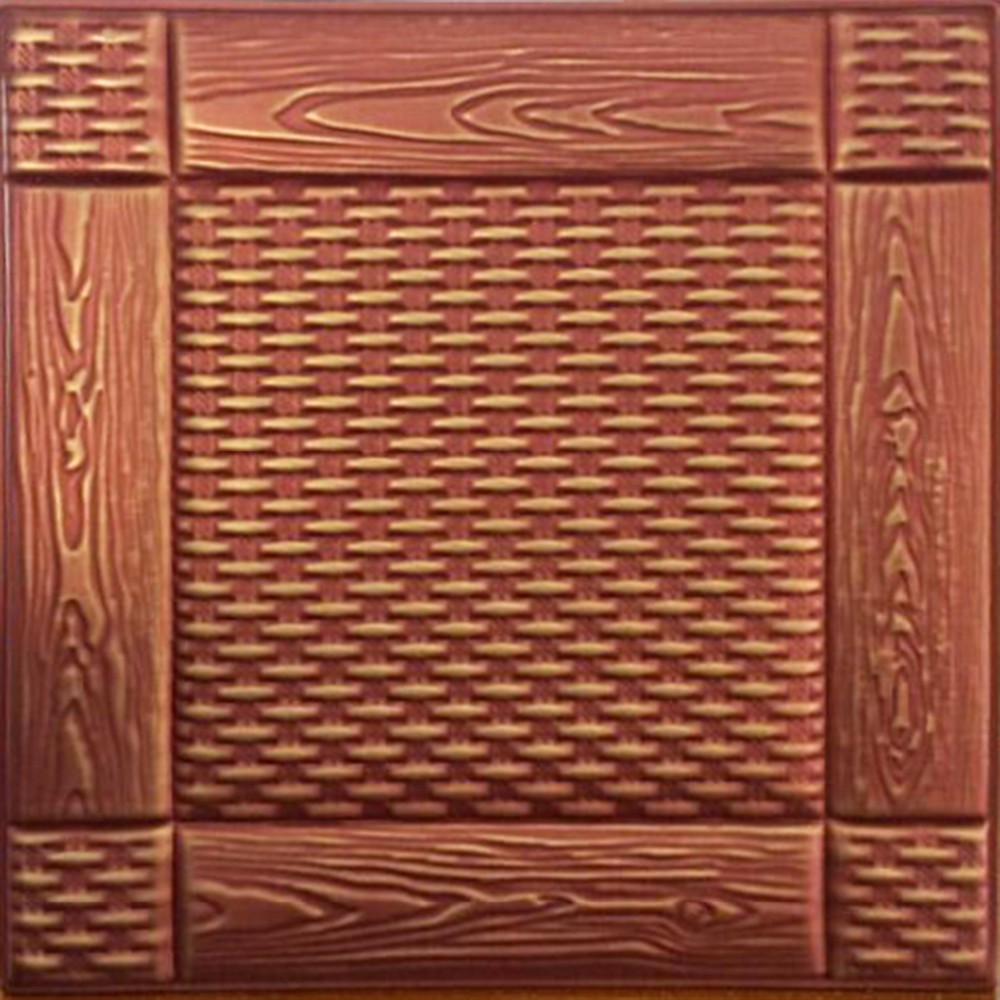 Wall panel for ceiling leather carved d decorative foam