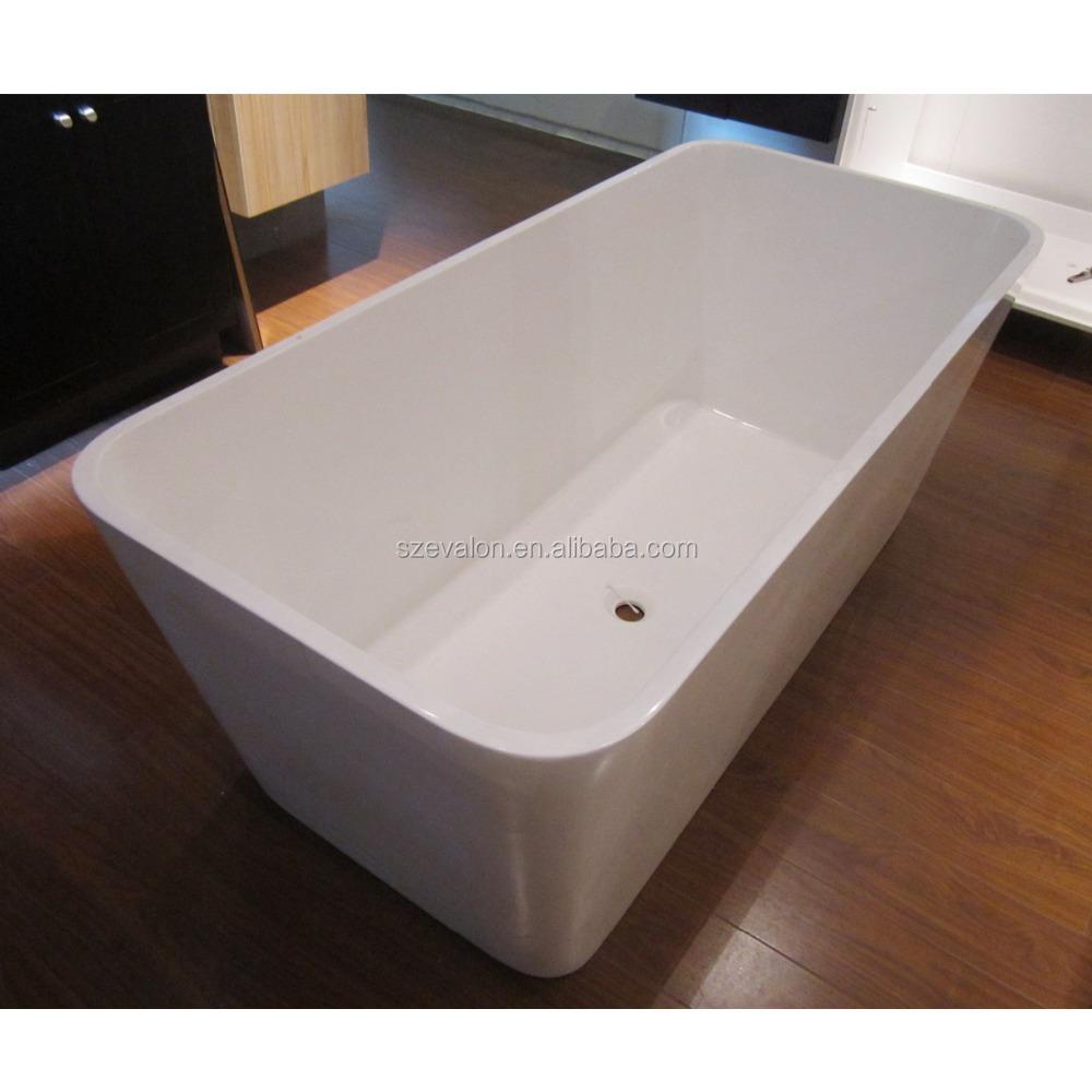 Vendita calda del sesso in acrilico massaggio vasca esterna spa/vasca idromassaggio/vasca da ...