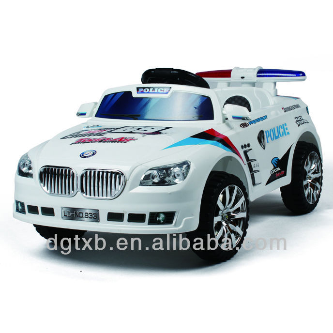 kids ride on remote control car toys buy kid ride on car toykids ride on remote control power carkids ride on cars product on alibabacom