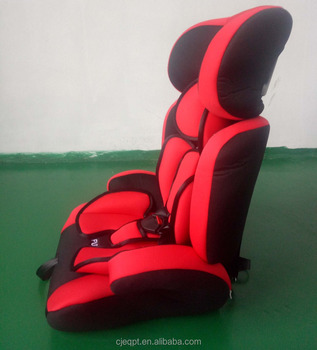 2018 Cool Baby Car Seatsgraco Seat With Ece R44 04