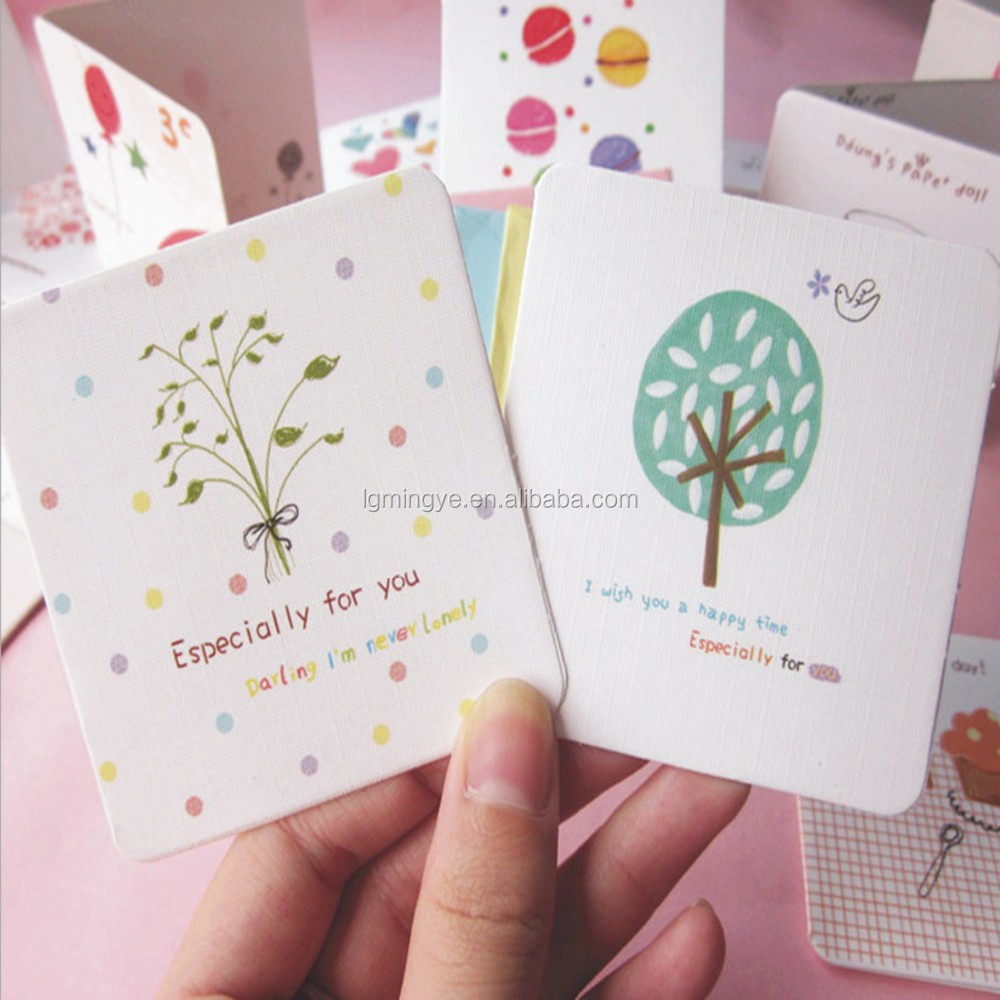 Bulk greeting cards wholesale cards suppliers alibaba kristyandbryce Choice Image
