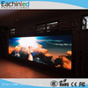 Video Display Function and Full Color Tube Chip Color P3.9 LED Video Wall for Event
