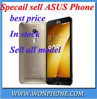 Wholesale the Zenfone 2 mobile phone ZE551ML FDD LTE 4G 5.5