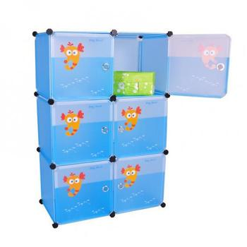 plastic storage cabinet.  Plastic Cute Plastic Storage Cube Cabinets For Kidsu0027 Bedroom On Plastic Storage Cabinet A