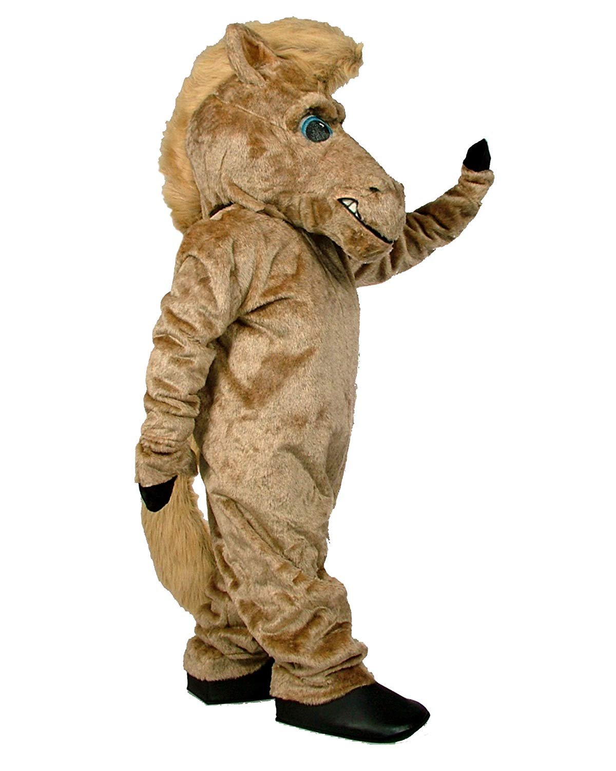 Cheap Diy Horse Costume Find Diy Horse Costume Deals On Line At Alibaba Com