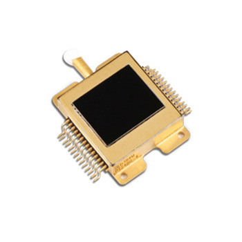 Dali Thermal Imaging Uncooled Infrared Core sensor
