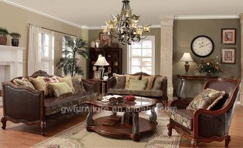 Sofa Set Furniture Philippines Wooden Designs And Prices Sofas For Living Room Product On Alibaba