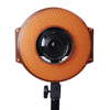 /product-detail/f-v-5600k-studio-photography-photo-dslr-camera-led-ring-light-for-camera-60563994181.html