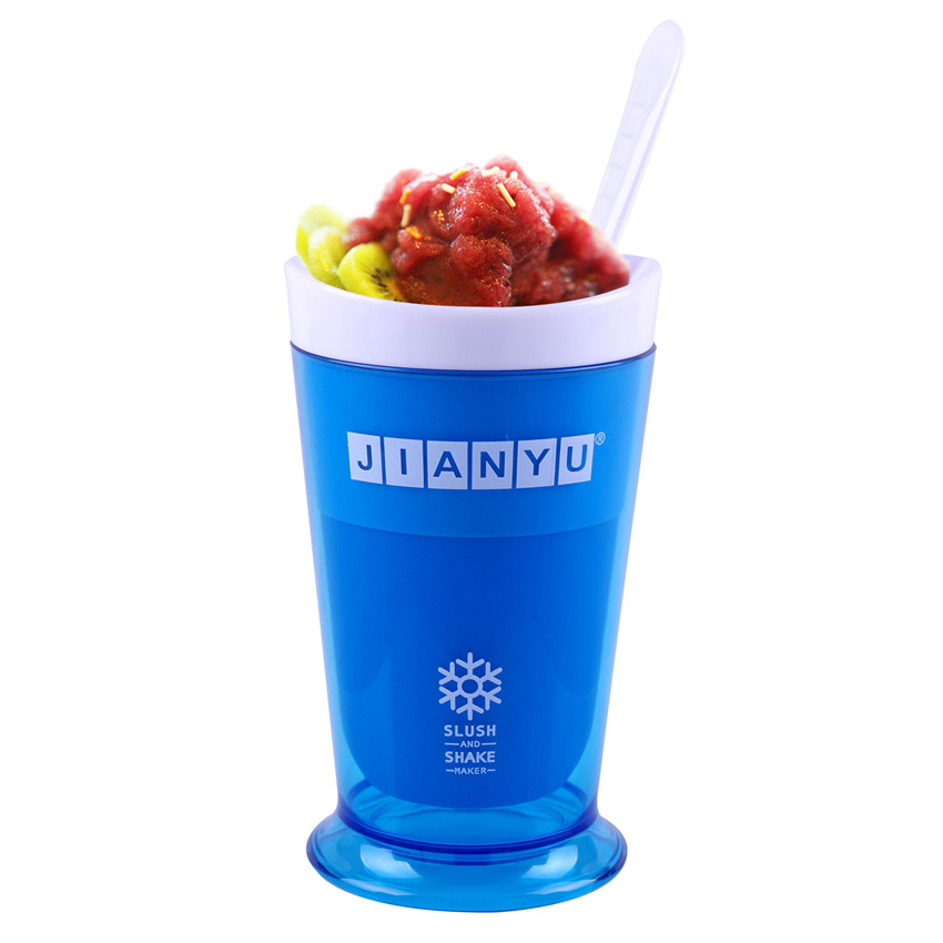 shave ice cup shave ice plastic shaved ice ice cream stick making machine