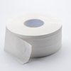 China supplier hot selling recycled toilet paper toilet tissue