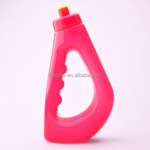 Promotional Popular Cheap Custom insulated water bottle straw
