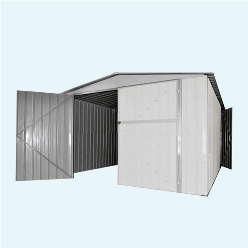 Легкий переносной гараж купить гараж в уфе под снос