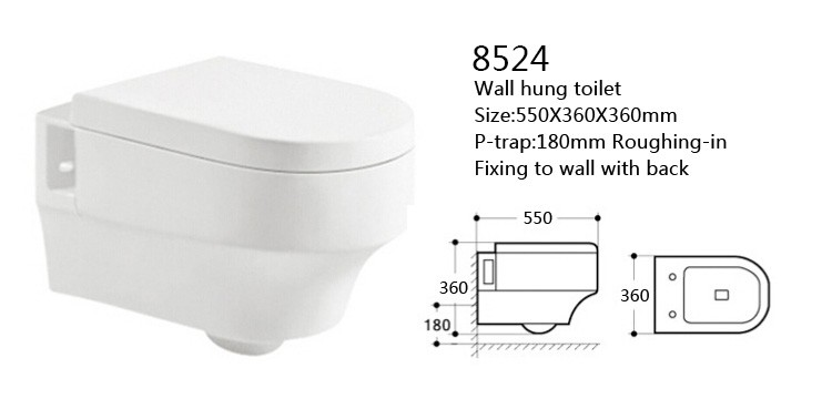 Sanitary Ware Wall Hung Toilet Cera One Piece Toilet Buy Cera One