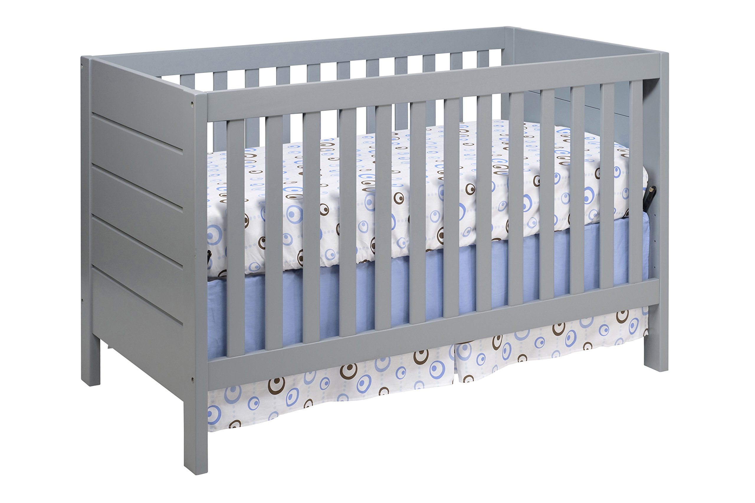 mini lind davinci kids jenny emily crib in pdx cribs baby convertible wayfair reviews