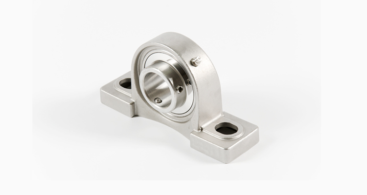 UCP205 Pillow Block bearing