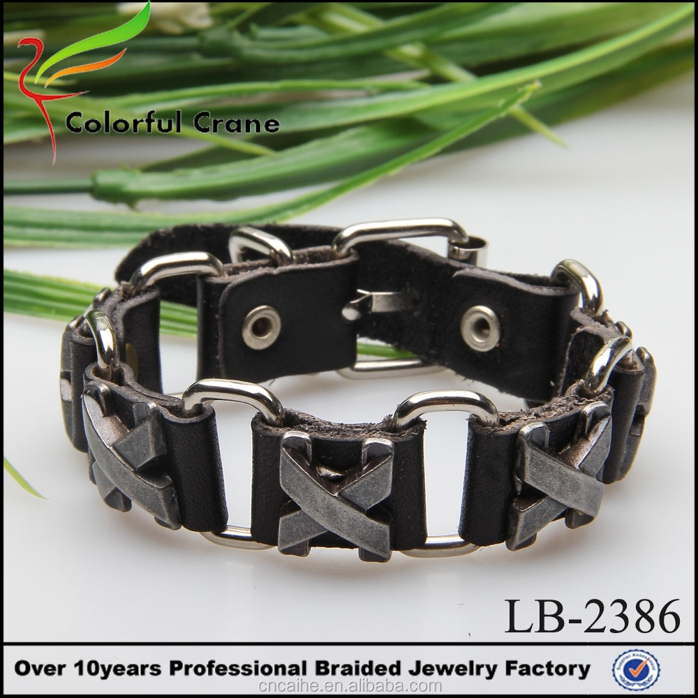 product see image era larger hofman silver fine boy jewelry baby bracelet