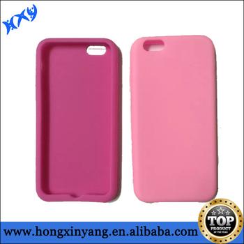 super popular 72994 63207 Сырье Для Iphone 6 Силиконовый Чехол Для 4.7