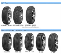 Pcr Car Tires And Rims With Euro Label Pcr Car Tyres All Season ...