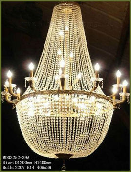 Wholesale crystal chandelierantique crystal chandeliers light for wholesale crystal chandelierantique crystal chandeliers light for sale aloadofball Image collections