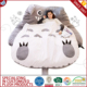 furniture sofa bed baby beanbag floor sofa bed totoro bed sleeping bag
