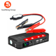 Multi-function portable Car Jump Starter battery car powerbank for 12V 15000mAh 55.5Wh 60C Petrol and Diesel cars