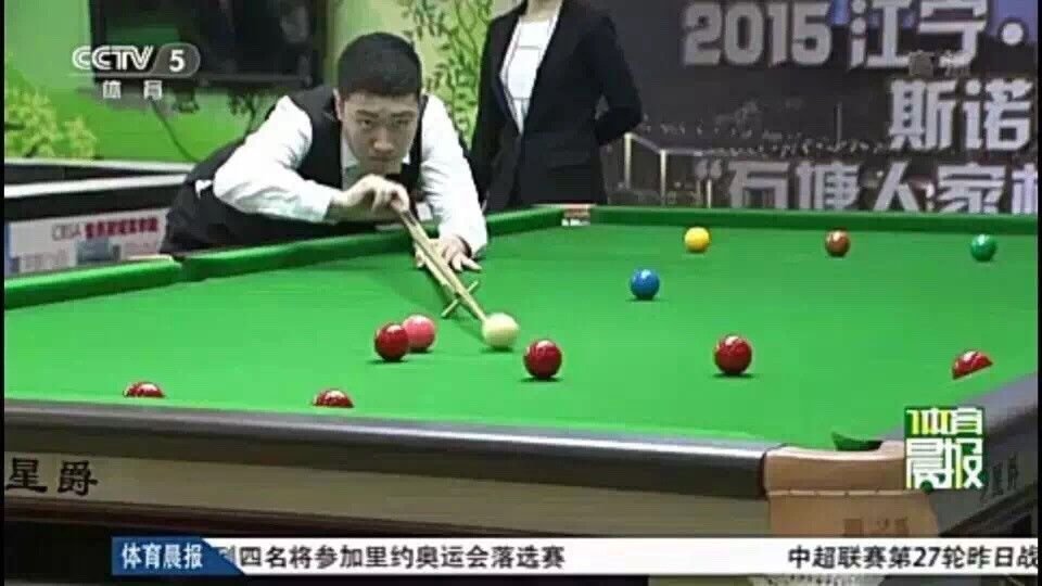 Buy Cheap Riley Snooker Table Billiard Snooker Table Buy