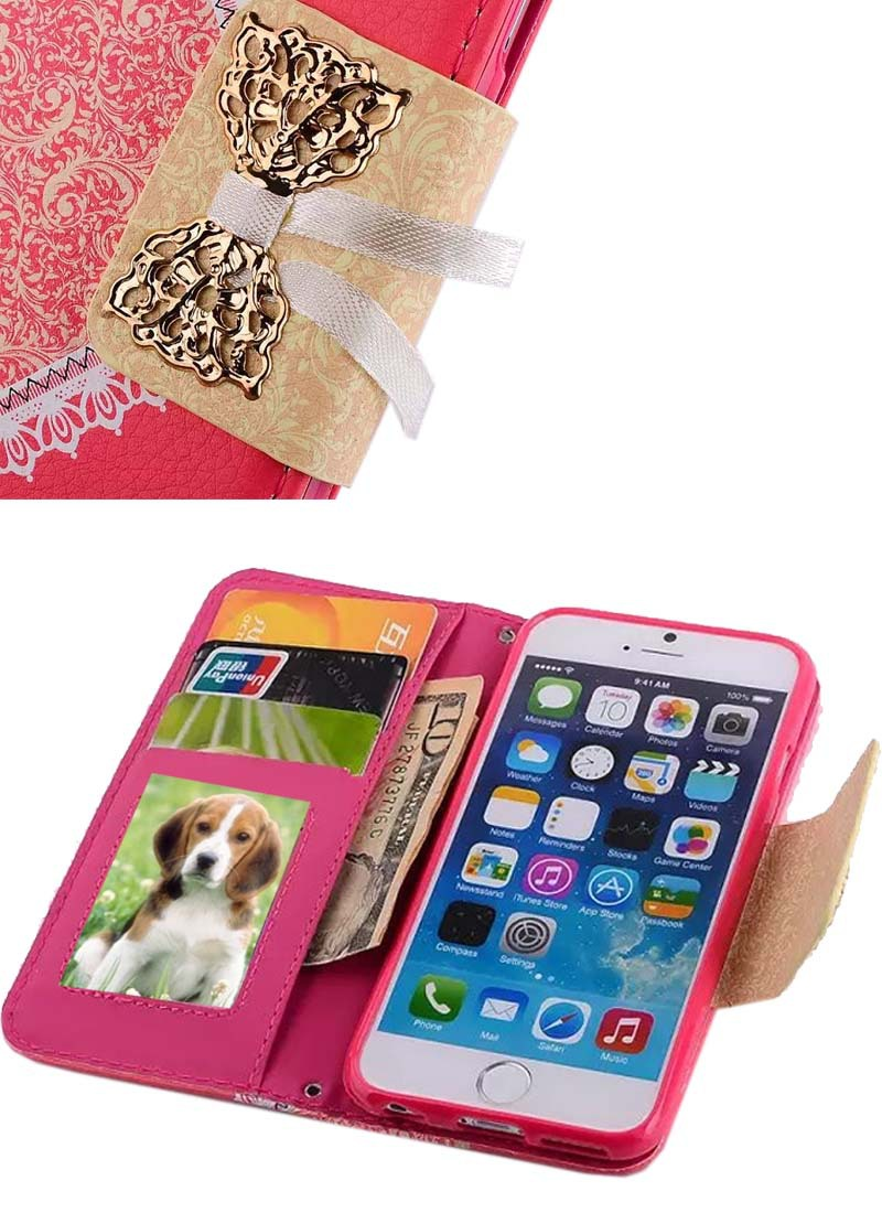 High Quality Fancy Beautiful Ladies Mobile Phone Covers For Iphone ...
