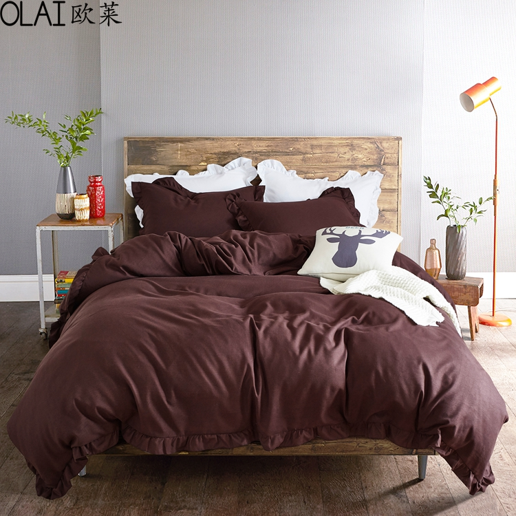 Good Design Your Own Bed Sheets Wholesale, Bed Sheet Suppliers   Alibaba