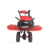 Machinery Agricole Garden Tractor With Tiller For Sale Gasoline Tiller