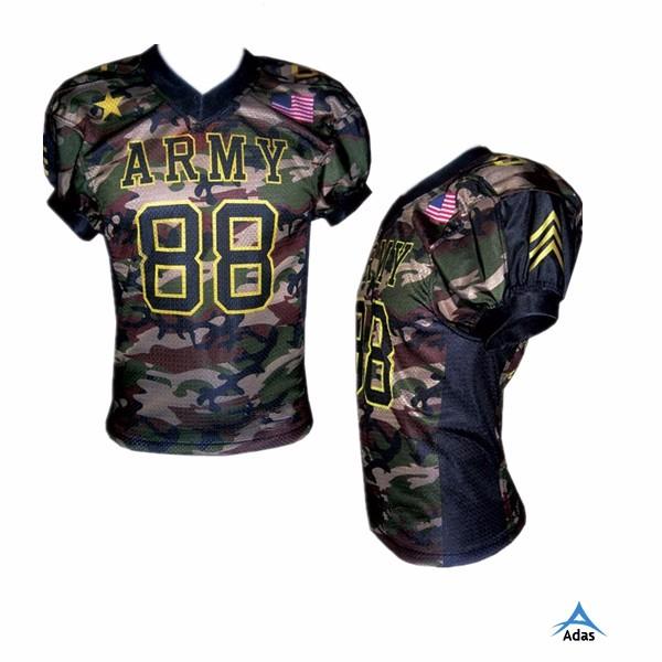 e26f5ae96 Professional Custom Design American Football Uniforms