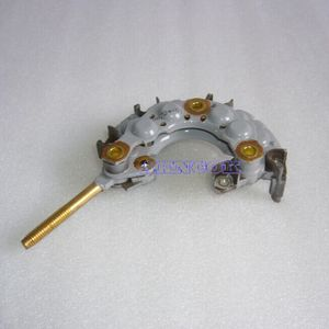 ALTERNATOR RECTIFIER INR724,RN-15,REC-644,132540,021580-3130,021580-3340,021580-4310,021580-4340