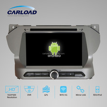 SUZUKI Alto Car DVD with GPS Navigation,Touch-Screen,Bluetooth,iphone menu,ipod,TV,AM/FM,Multi-languages,Digital TFT LCD monito