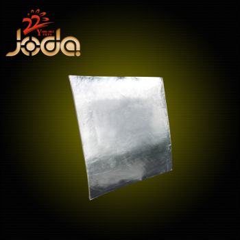 Soundproofing Flexible Fireproof Material Aluminum Foil Fiberglass Aerogel Insulation Board