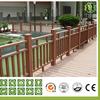 Wood Railings/Indoor Dog Fencing/Wpc Rail