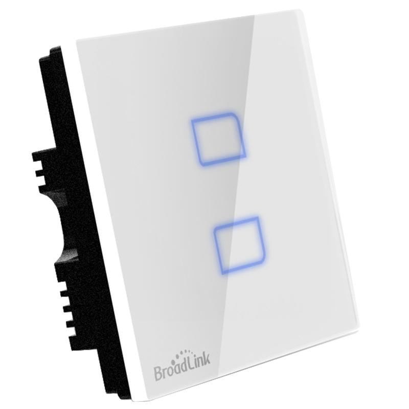 Cheap Broadlink Tc1 Manual, find Broadlink Tc1 Manual deals on line ...
