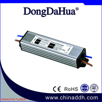 Ip67 Waterproof 12-18w Ip67 Led Constant Current 12v Led Driver ...