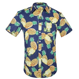 031266af Hawaiian T Shirts, Hawaiian T Shirts Suppliers and Manufacturers at  Alibaba.com
