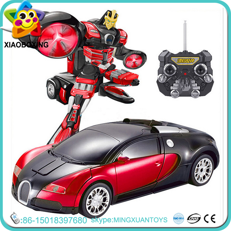 toy car toy car suppliers and manufacturers at alibabacom