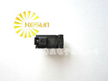 100% New Wells-cti 499-044-00 Sot23-6 Sot23 Ic Test Socket ...