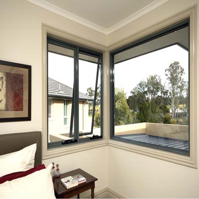 New Design Aluminum Window, New Design Aluminum Window Suppliers and ...