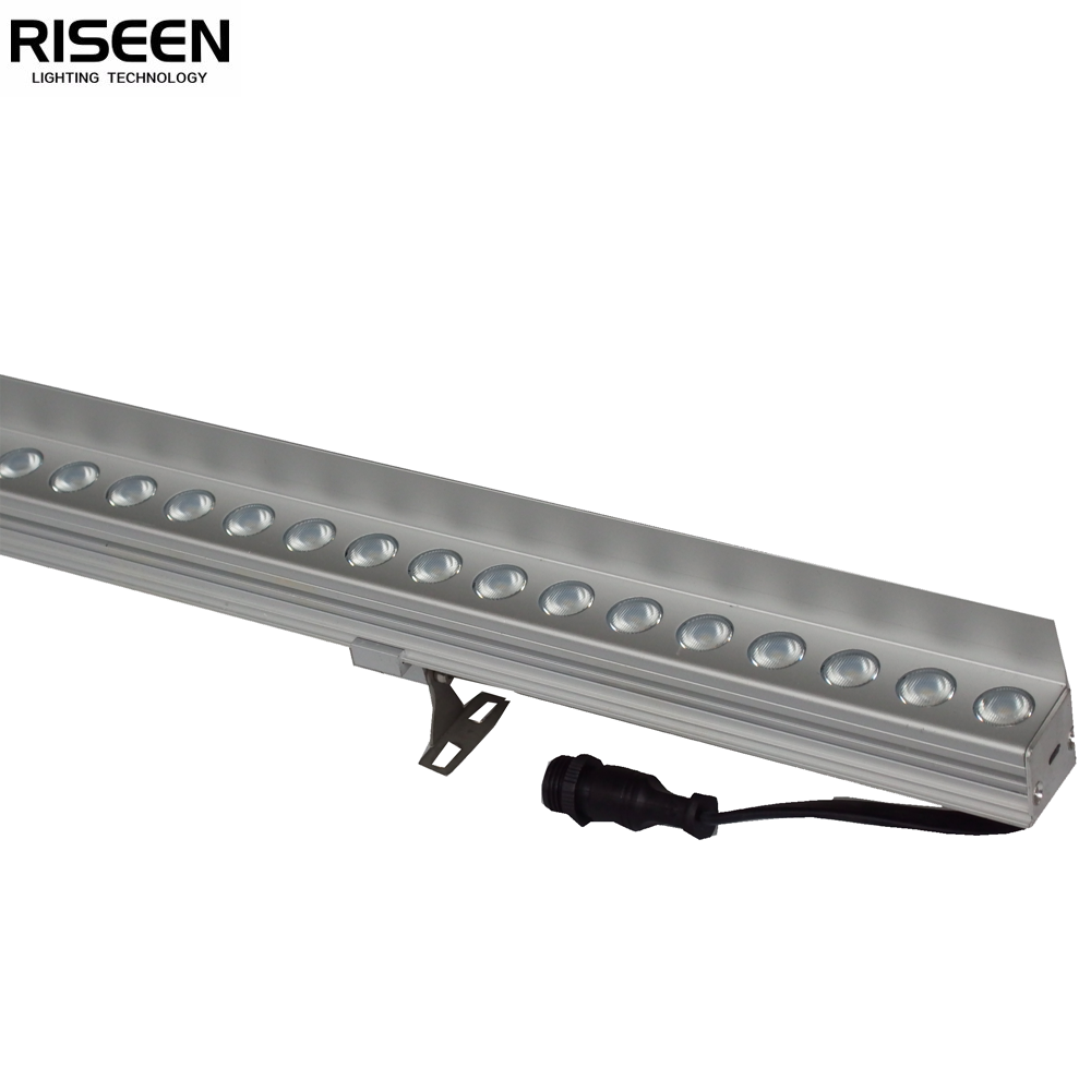 China suppliers 50cm lamps led all washer lights