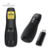 2.4 GHZ Wireless USB Power Point PPT Presenter Presentasi Remote Control Laser Pointer Clicker Flip Pena