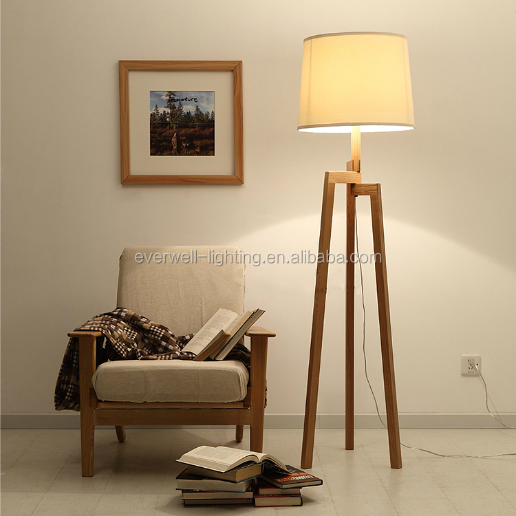 Floor Standing Lamps Floor Standing Lamps Suppliers and Manufacturers at Alibaba