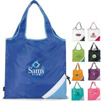 Hottest Fashion Design Colorful Nylon School Bag