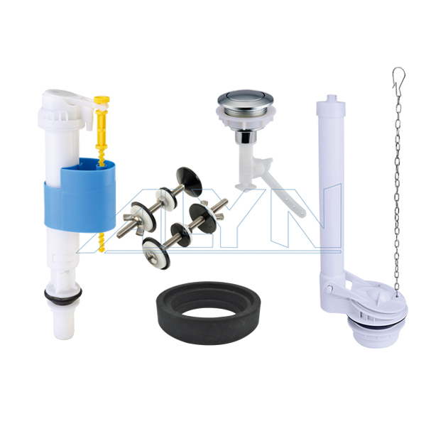 toilet tank flapper types. Flush Tank Bottom Valve  Suppliers and Manufacturers at Alibaba com