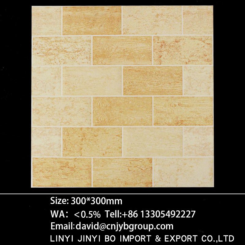 Ceramic Tiles Cameroon, Ceramic Tiles Cameroon Suppliers and ...